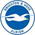 Brighton & Hove Albion W