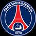 Paris Saint Germain W