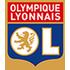 Olympique Lyonnais W