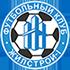 WFC Zhytlobud 1 Kharkiv