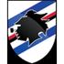 Sampdoria U19