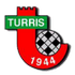 AP Turris