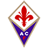 Fiorentina W