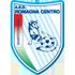 RC Cesena
