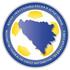 Bosnia Erzegovina U21