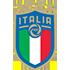 Italia D