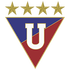 LDU de Quito