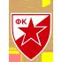 FK Stella Rossa