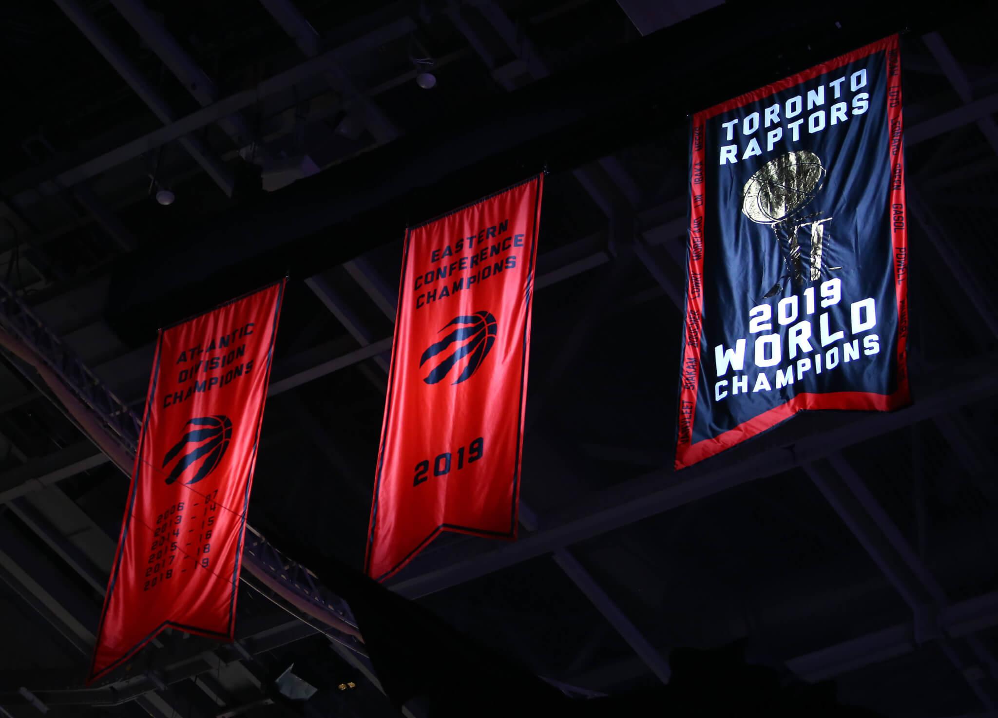 """stagione NBA, Stagione NBA. Si inizia col """"botto""""!"""