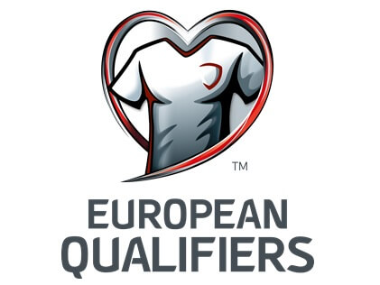show image uefa euro  qualifiers