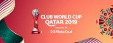 Coppa del Mondo per club FIFA 2019: il programma