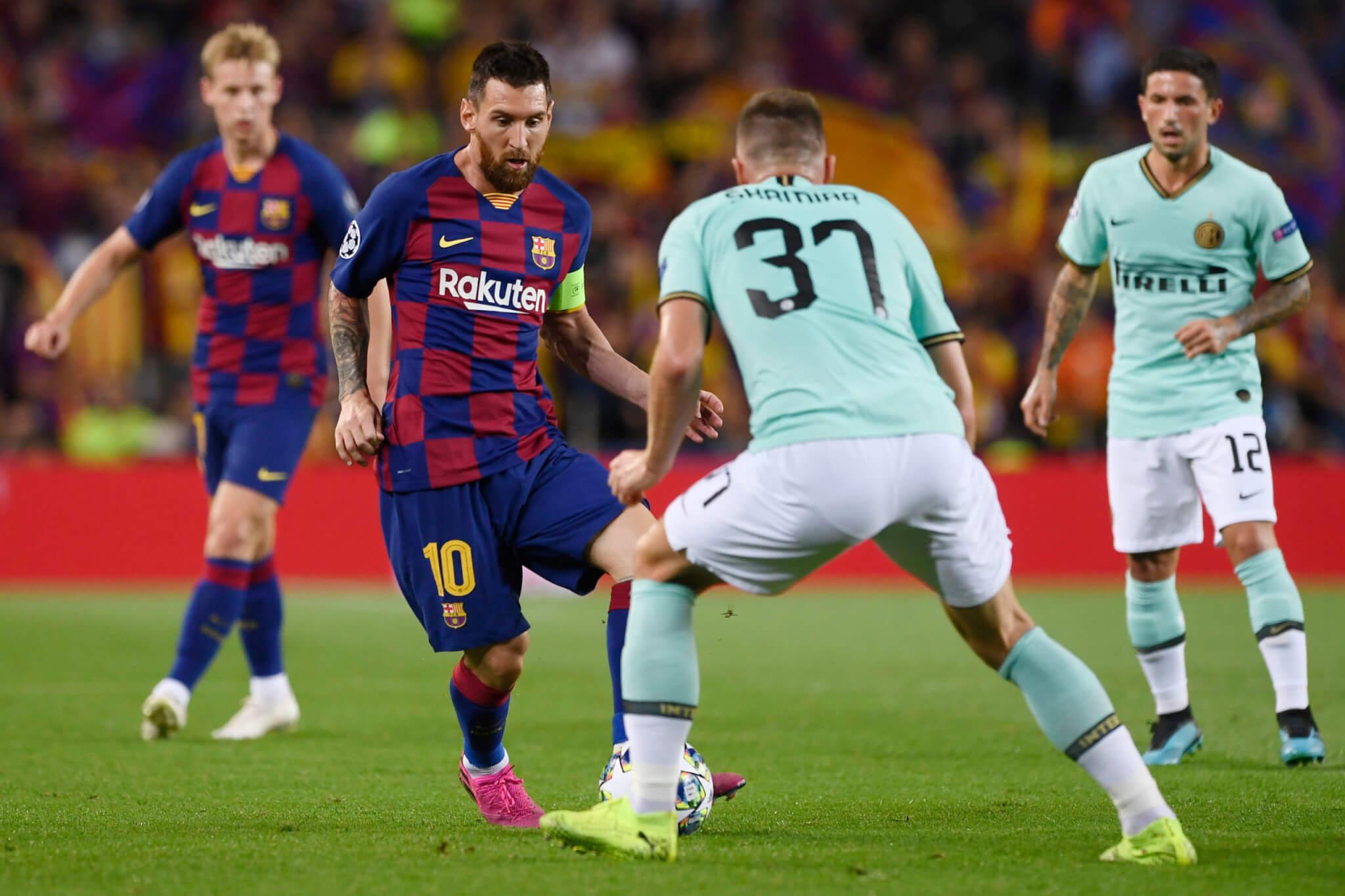 Messi Skriniar scaled