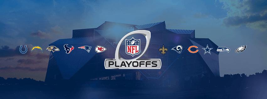 strada per Super Bowl 2020