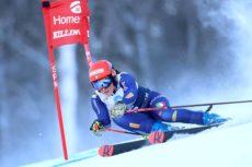 Coppa del Mondo di sci alpino. Le ultime gare