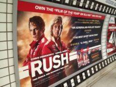 I film di successo dedicati allo sport