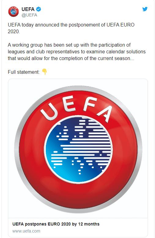 twitt uefa