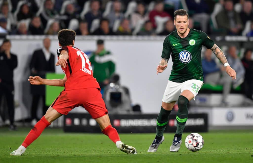 29ª giornata Bundesliga