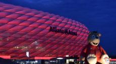 La 29ª giornata di Bundesliga