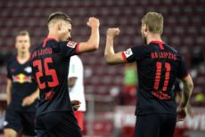 La 30ª giornata di Bundesliga in anteprima