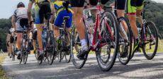 Guida al Tour de France 2020