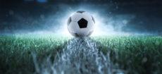 Juventus e Milan al primo match ball con vista Champions