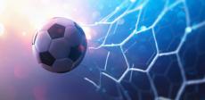 Final Eight di Europa League. Inter- Bayer Leverkusen