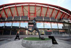 I quarti di Champions League iniziano con Atalanta – PSG