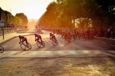 Guida al Giro d'Italia 2020