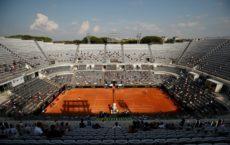Internazionali BNL d'Italia. Finale Djokovic – Schwartzman