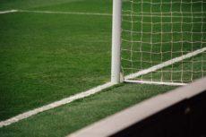In Serie A le sfide Roma – Juventus e Inter – Fiorentina