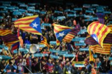 El Clasico: Barcellona – Real Madrid