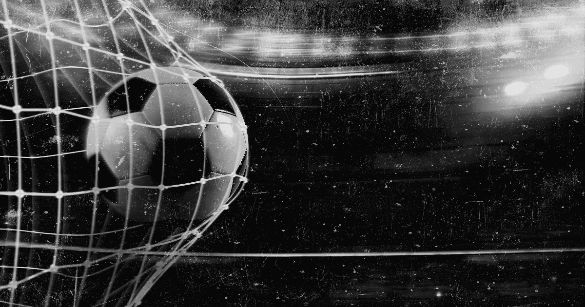 tvguides football