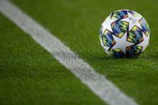 La Champions League e lo spettacolo del calcio europeo