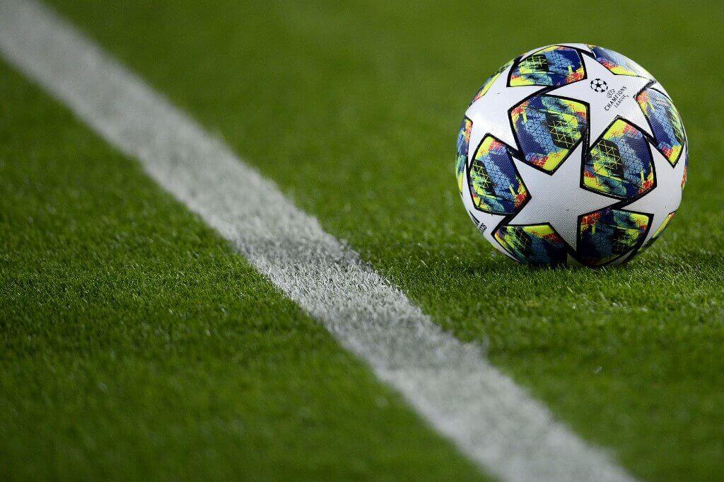 """inter e real madrid, Inter e Real Madrid si sfidano alla """"Scala del Calcio"""""""