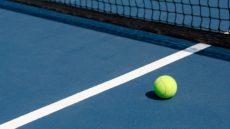 Masters di Indian Wells: il tabellone principale