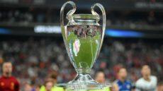 Champions League. Una panoramica sulla quinta giornata
