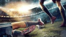 Juventus e Milan si affrontano all'Allianz Stadium di Torino