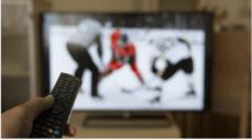 Il Boxing Day e tutto lo sport in TV da Natale a Capodanno