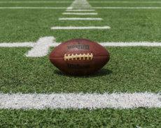 Super Bowl LV: chi saranno le partecipanti?