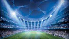 Ottavi di Champions League. In campo Lazio e Atalanta