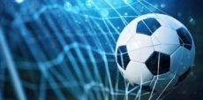 Obiettivo: ottavi di Europa League. Le italiane in campo