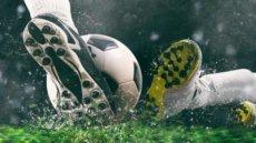 Manchester United e Roma si affrontano all'Old Trafford