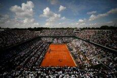 Roland Garros 2021 al via. I favoriti per la vittoria finale
