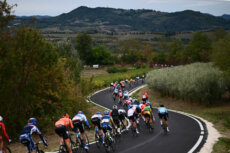 """Tour de France 2021. Sale l'attesa per """"La Grand Boucle"""""""
