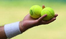 Torneo di Wimbledon 2021. Una panoramica sui favoriti