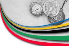 Delusioni e successi degli atleti italiani alle XXXII Olimpiadi