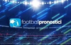 Vinci fino a 10.000 Euro con il gioco Football Pronostici