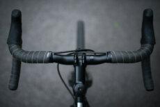 I Mondiali su strada di ciclismo: Fiandre 2021