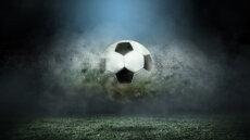 Napoli e Juventus si sfidano nel big match di Serie A
