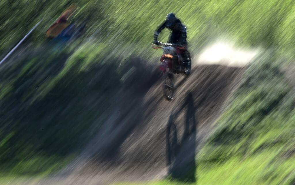 motocross delle nazioni